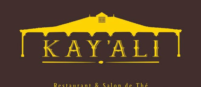 Kay'Ali