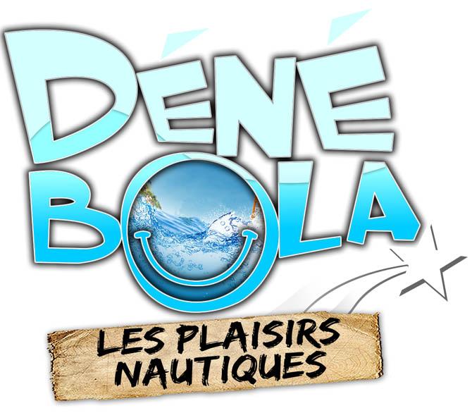 Dénébola