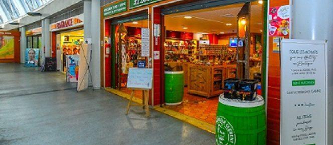 la-boutique-french-touch-aeroport-qualite-tourisme